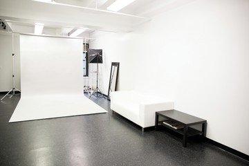 NYC workshop spaces Foto Studio XYZ Impression image 5