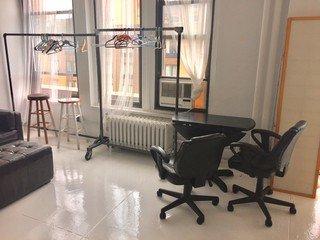 NYC workshop spaces Foto Studio MWilds Studio image 2