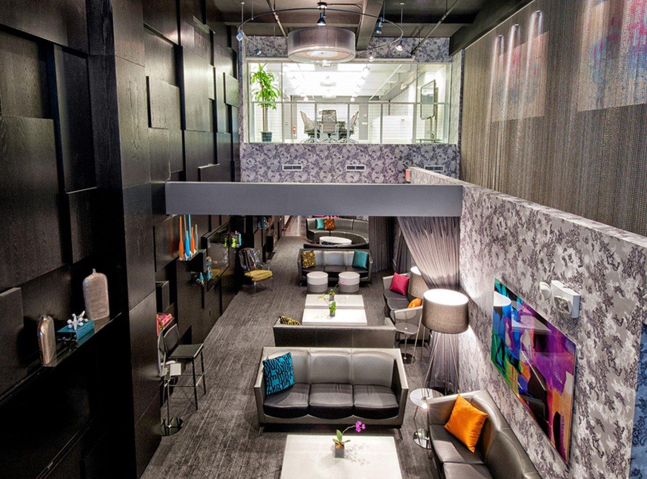 NYC workshop spaces Meetingraum Offsite NYC image 0