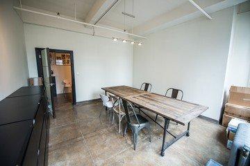 NYC workshop spaces Foto Studio Studio 1418 image 14