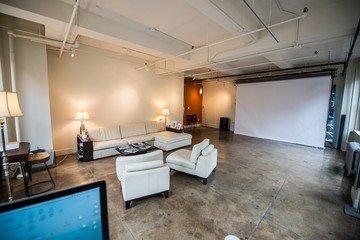 NYC workshop spaces Foto Studio Studio 1418 image 12