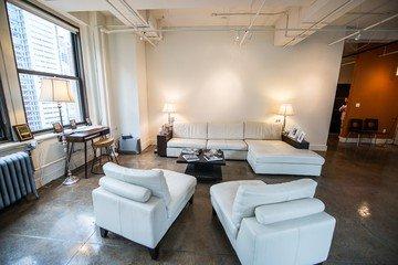 NYC workshop spaces Foto Studio Studio 1418 image 7