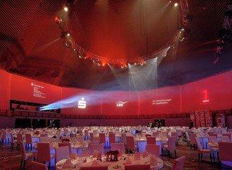 Berlin corporate event venues Besonders Tempodrom - Große Arena image 4
