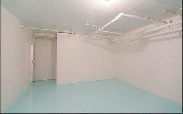 NYC workshop spaces Loft Brooklyn 2 Story Loft: Bright upstairs, Dark downstairs, Rooftop image 12