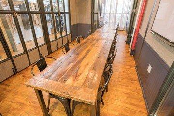 NYC workshop spaces Historische Gebäude The Farm Soho - Meeting Room image 0