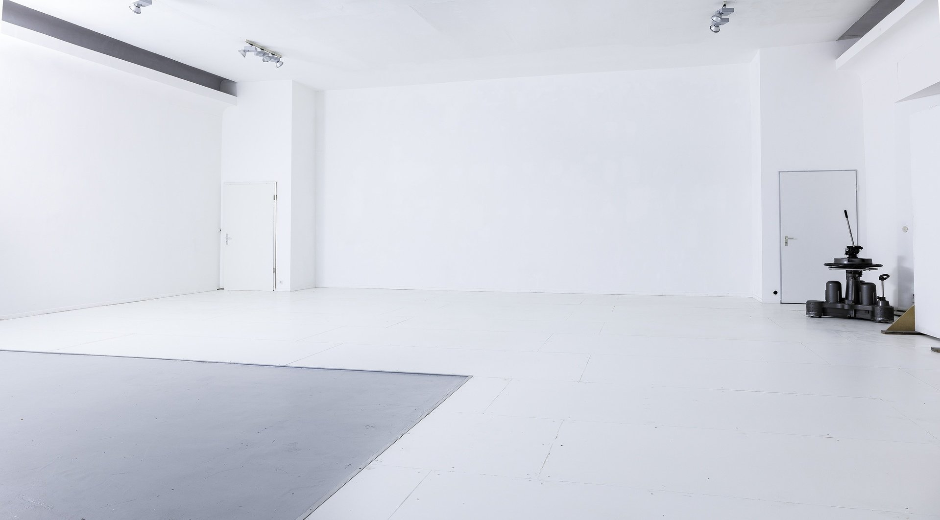 Hamburg workshop spaces Photography studio Studio229 image 0