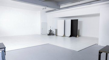 Hamburg workshop spaces Foto Studio Studio229 image 6