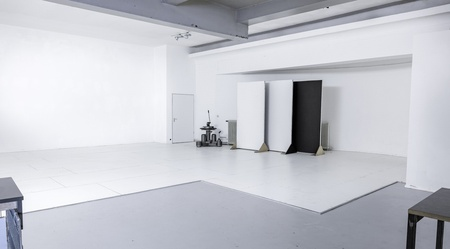 Hamburg workshop spaces Photography studio Studio229 image 6