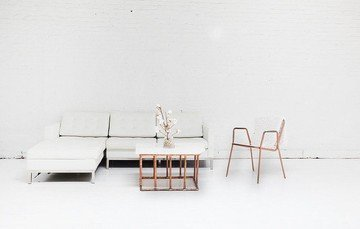 NYC seminar rooms Foto Studio Dean Street Studios image 10