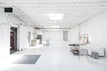 NYC workshop spaces Studio Photo Dean Street Studios image 0