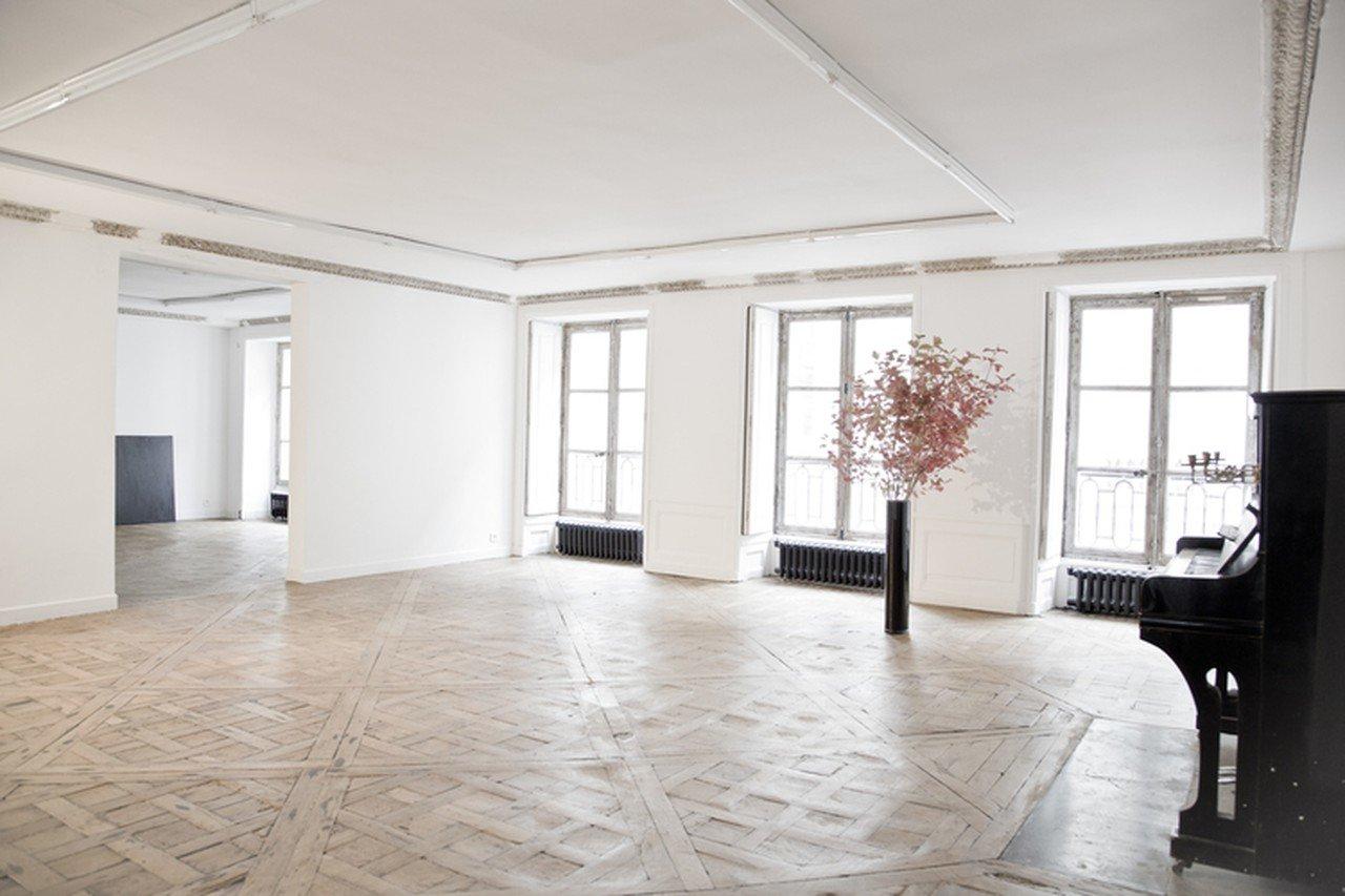 Paris corporate event venues Privat Location Le Molière image 0