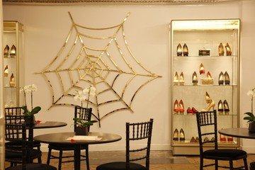 Paris corporate event venues Privat Location Le Molière image 11