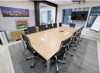 NYC conference rooms Meetingraum Jay Suites Madison Avenue - 3rd floor image 0