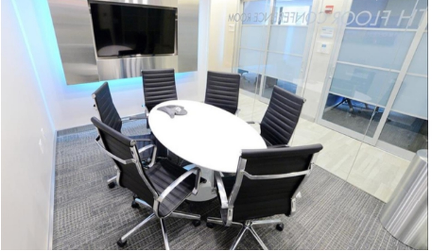 NYC conference rooms Meeting room Jay Suites Madison Avenue - 4th floor image 0