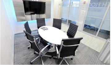 NYC conference rooms Salle de réunion Jay Suites Madison Avenue - 4th floor image 0