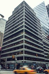 NYC conference rooms Meetingraum Corporate Suites 10 Person Meeting Room 8D image 1