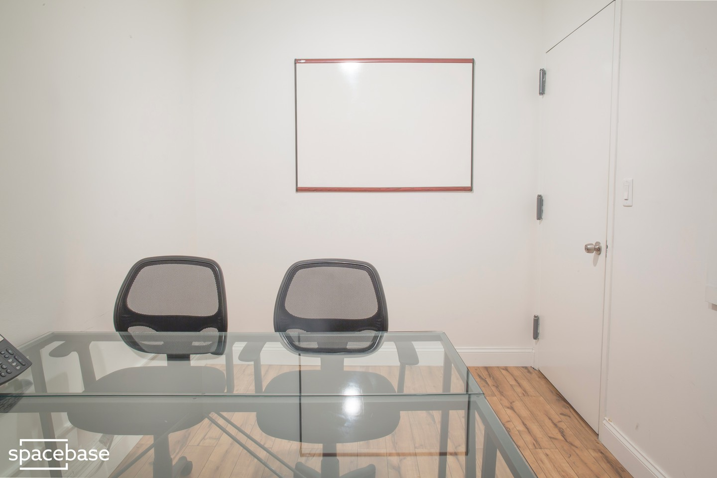NYC conference rooms Coworking Space Sage Workspace - Room J image 10