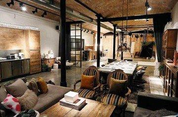 Barcelona workshop spaces Besonders The baSEment image 4