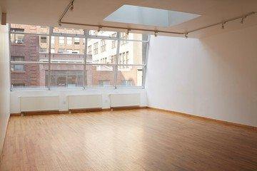 NYC seminar rooms Photography studio Highlight Studios - Studio A image 1