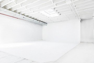 NYC corporate event venues Studio Photo Dean Street Studios image 3