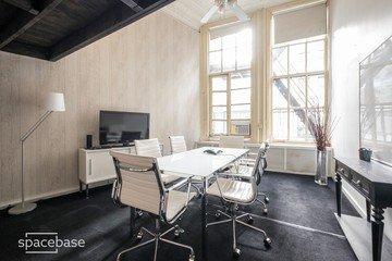 NYC conference rooms Meetingraum Spark Lab - Paris image 2