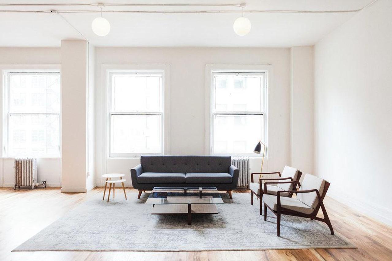 NYC workshop spaces Foto Studio Workshop-Studio image 0