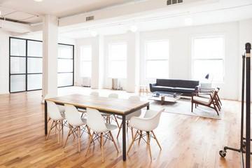 NYC workshop spaces Foto Studio Space 28 image 3