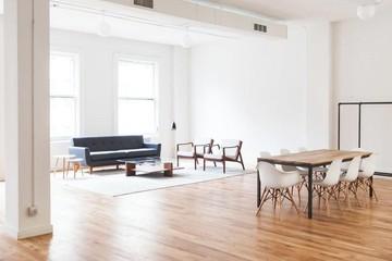 NYC workshop spaces Foto Studio Space 28 image 4