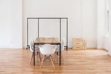 NYC workshop spaces Foto Studio Space 28 image 7