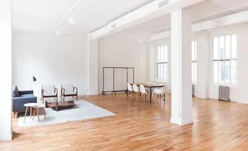 NYC workshop spaces Foto Studio Space 28 image 10