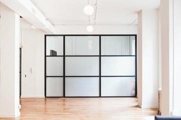 NYC workshop spaces Foto Studio Space 28 image 11