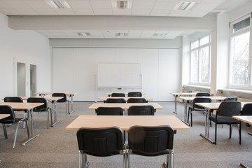 Berlin seminar rooms Meetingraum Forum Factory - Raum 2 image 2