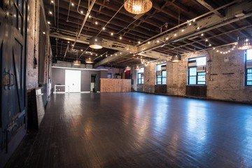 NYC Salles pour événement professionnel Lieu industriel Loft172 image 7