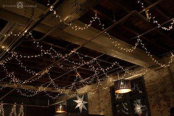 NYC Salles pour événement professionnel Lieu industriel Loft172 image 3