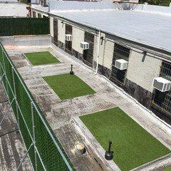 NYC Salles pour événement professionnel Lieu industriel Loft172 image 6