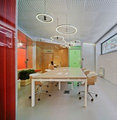 Madrid seminar rooms Coworking space The Underground Den S.L. image 7