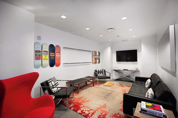 NYC conference rooms Meeting room Space530 - The Studio image 0