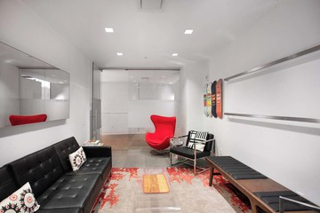 NYC conference rooms Meeting room Space530 - The Studio image 2