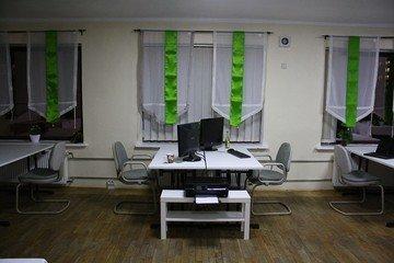 Berlin corporate event venues Lieu Atypique we.space image 7