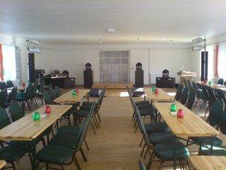 Berlin corporate event venues Lieu Atypique we.space image 2