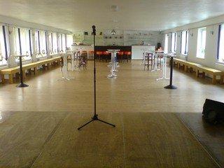 Berlin corporate event venues Lieu Atypique we.space image 4