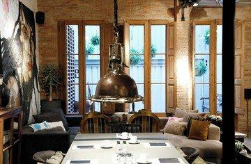 Barcelona workshop spaces Besonders The baSEment - Home image 12
