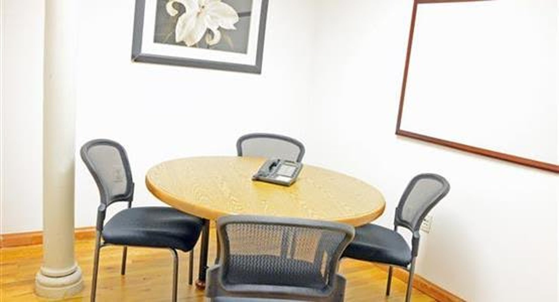 NYC conference rooms Meeting room Select Office Suites - 23rd St. Large image 0