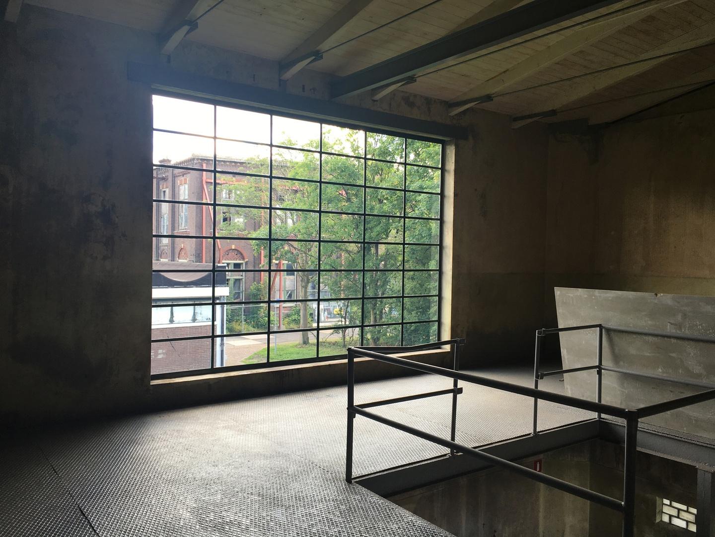 Amsterdam workshop spaces Industrial space GUNPOWDERSTUDIO image 3