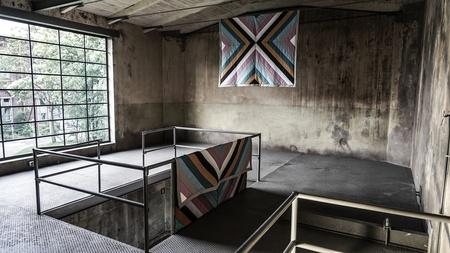 Amsterdam workshop spaces Industrial space GUNPOWDERSTUDIO image 6
