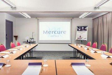 Paris corporate event venues Meetingraum LE BLANC-MESNIL image 5