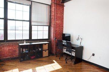 NYC training rooms Foto Studio SoAM studio image 1