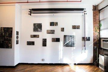 NYC training rooms Foto Studio SoAM studio image 3
