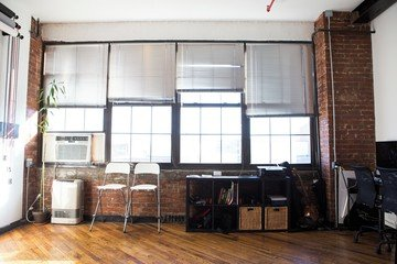 NYC training rooms Foto Studio SoAM studio image 4