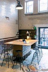 Berlin workshop spaces Meeting room BETT Coworking image 4
